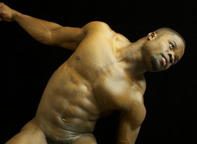 Kwas (Nude)