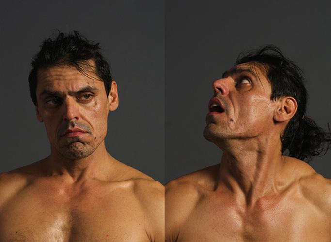 Rajiv: Expressions