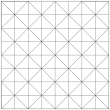 Grid_Square_Template